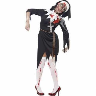 Bloederige horror non verkleedkleding