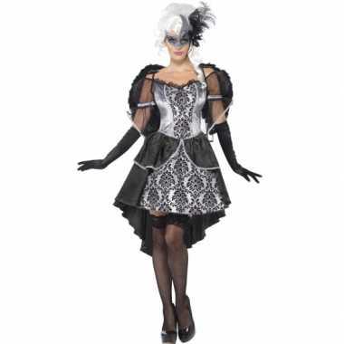 Dark angel verkleed verkleedkleding