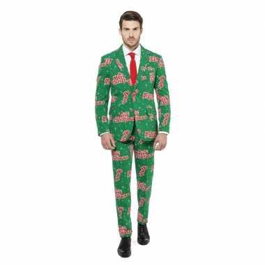 Feest verkleedkleding merry christmas