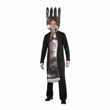 Feest vorken verkleedverkleedkleding voor volwassenen