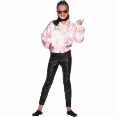 Grease verkleedkleding