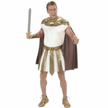Grieks verkleedkleding voor heren
