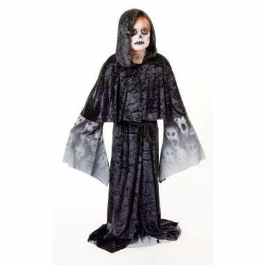 Halloween verkleedkleding zombie voor kids