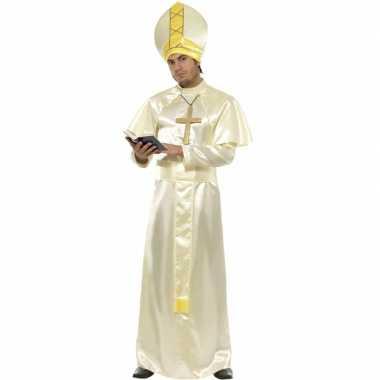 Kerkelijke verkleedkleding