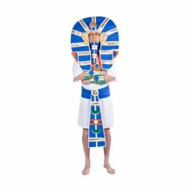 Luxe farao verkleedkleding