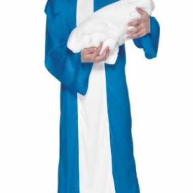 Maria verkleedkleding kinderen