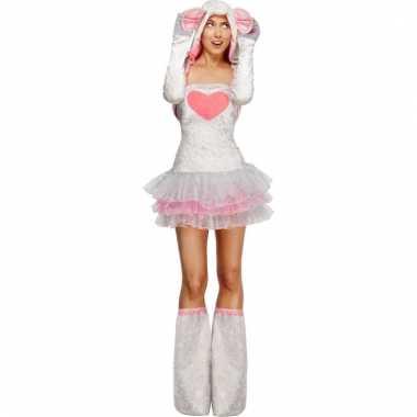 Muis verkleedverkleedkleding voor dames
