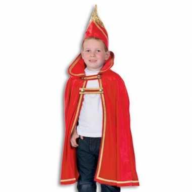 Prins kinder verkleedkleding