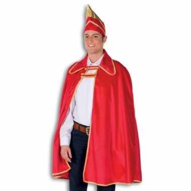 Prins verkleedkleding