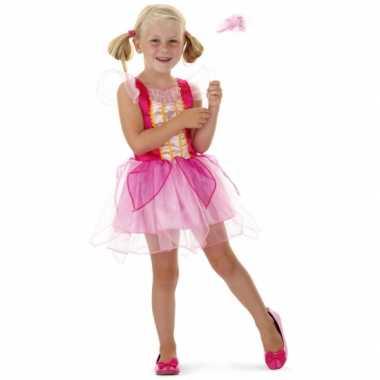 Prinsessen verkleedkleding meisjes