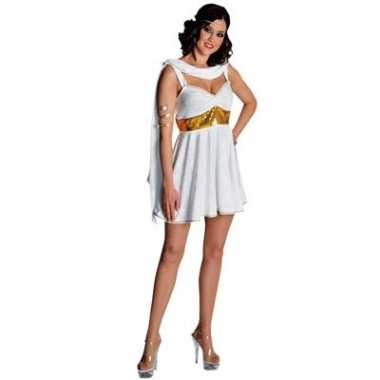 Romeinse verkleedkleding dames