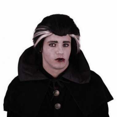 Vampier verkleedkleding en accessoires