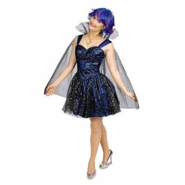 ecd26b3a902c4f Verkleedkleding fee voor dames