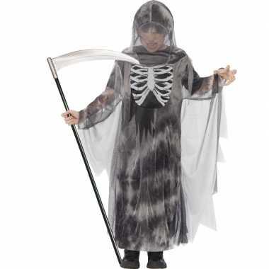 Verkleedkleding geesten voor kids