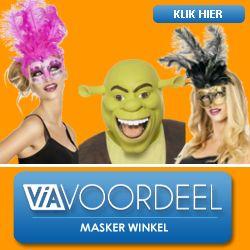 masker-winkel.nl